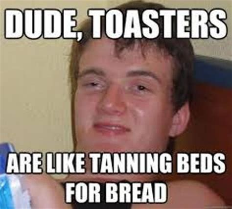 tanning bread | funny pictures, quotes, memes, jokes