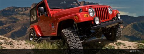 cing jeep wrangler king shocks coil overs from ccor pirate4x4 com 4x4