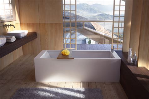 japanese bathrooms design danelon meroni japanese look bathroom interior