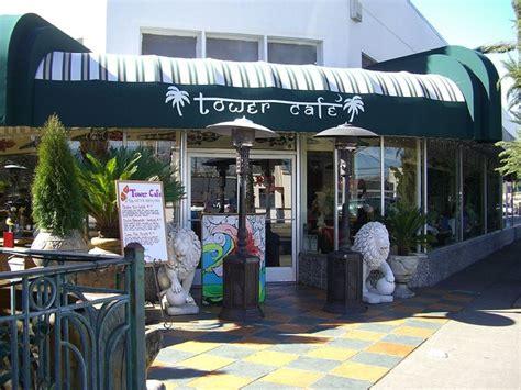 south sacramento food closet 92 best 916 hometown images on ha ha cali