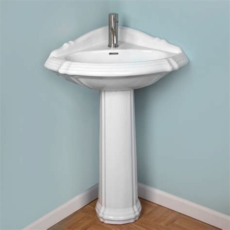 very small bathroom sink very small sinks for small bathroom befon for