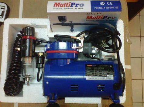 Daftar Freezer Mini Untuk new daftar harga kompresor mini untuk cat list