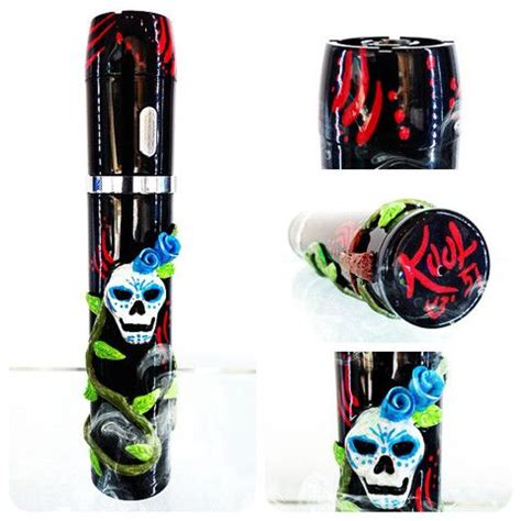Vgod Premium Custom By Dexaos 1000 images about cool e cigs on a way of