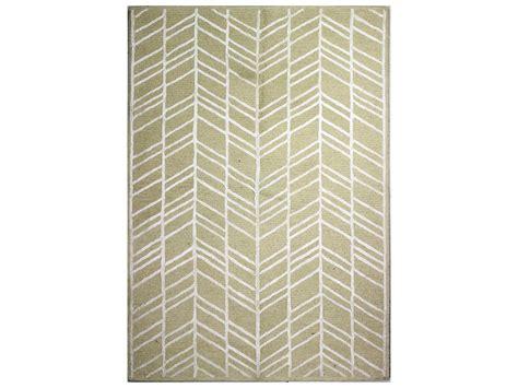 westwood accent rug bashian rugs westwood rectangular ivory area rug