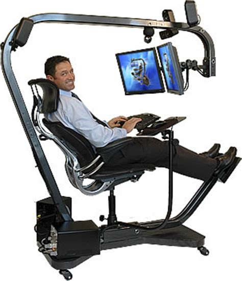 Office chairs for back pain jpg