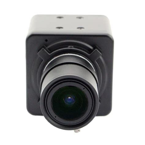 best low light video camera online get cheap best video camera low light aliexpress