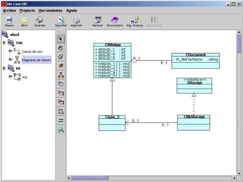 uml modelling tool uml modeling tool for java free software