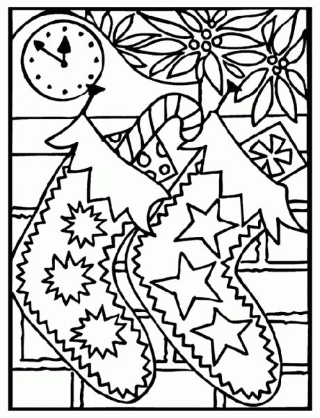 christmas in italy for kids coloring page pinterest color pictures free colouring pages best coloring collection