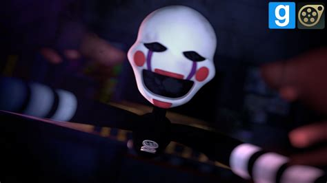 imagenes de sad puppet pictures of the puppet from fnaf 2 myideasbedroom com