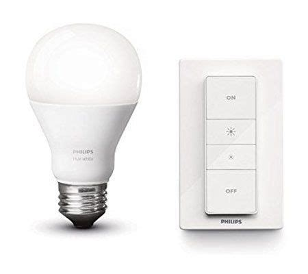 Lu Philips Dimmable ifa 2017 philips hue 233 toffe catalogue