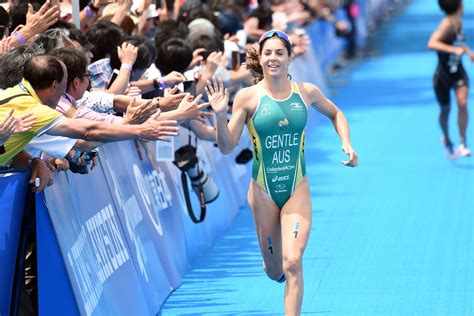 From To Triathlon by Trizone Triathlon News Australian Triathletes Stand