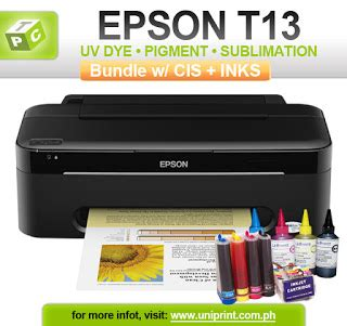 resetter epson t13 idws resetter epson t13 t13x 100 works di windows xp 7 8