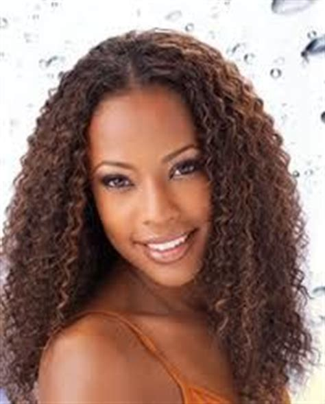 track hair that looks like wet and wavy hair 1000 images about hair i might like to have on pinterest