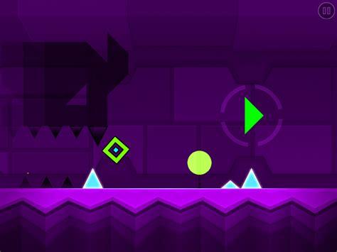 geometry dash full version pobierz geometry dash meltdown gry do android 2018 pobierz