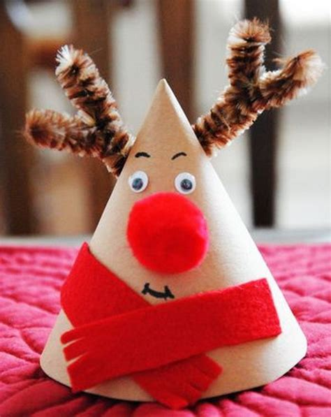 third grade christmas crafts diy reindeer cool reindeer crafts for hative