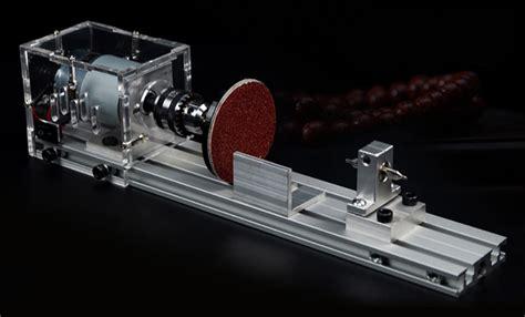 silver woodworking machinery dealsmachine cc01 80w mini diy woodworking lathe