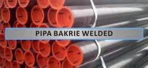Pipa Besi Bsp Pipa Besi Pipa Carbon Steel Pt Abadi Metal Utama