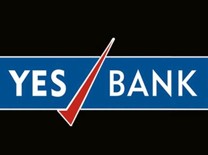 11 Year Signs Book Deal by Franchise News Yes Bank Signs Multi Year Deal With