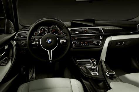 opel astra sedan 2016 interior 100 opel astra sedan 2016 interior 2017 toyota