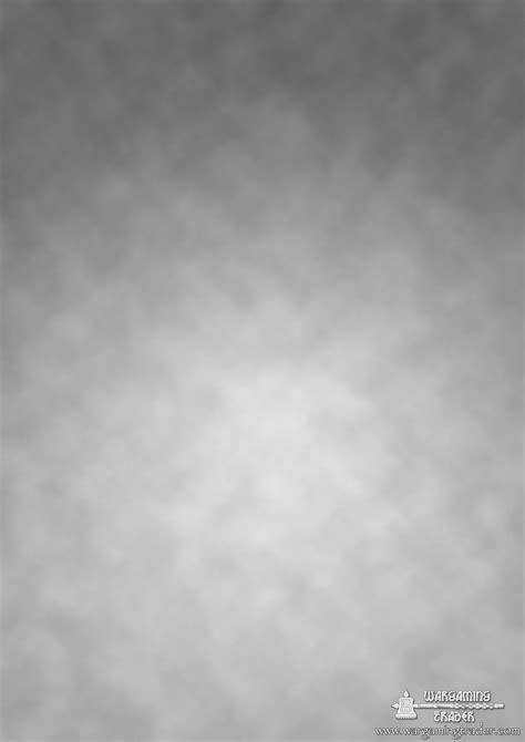 grey wallpaper portrait 14 photography backgrounds backdrops images digital