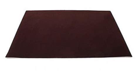 velvet dresser drawer liner custom cushioned velvet drawer liner jewelry organizers