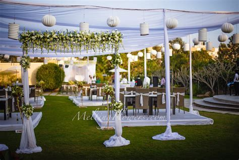 The Budget Friendly Wedding   Wedding Decorations, Flower