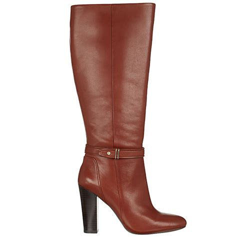 hobbs jacque over the knee boots 349 5 best knee high boots for winter good housekeeping