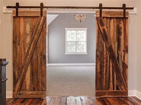 klapp pavillon 3x4 modern style barn door design and barn door