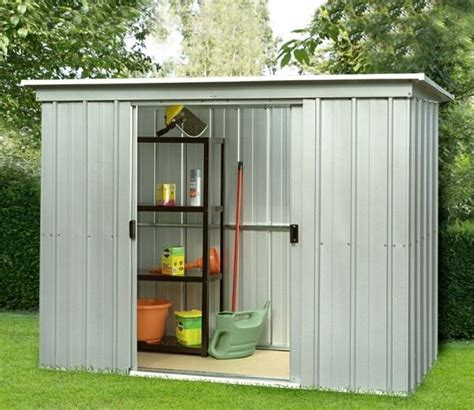 D Proof Shed by The 59 Best Images About Metal Sheds On
