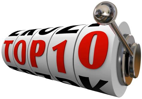 What Are The Top 10 - top 10 caigns of 2014