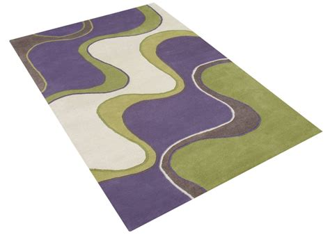green and purple rug funky purple and green area rugs various designs featured funk this house