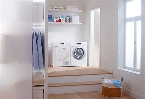 miele w1 waschmaschine wkg130 wps tdos w1 waschmaschine frontlader lotoswei 223