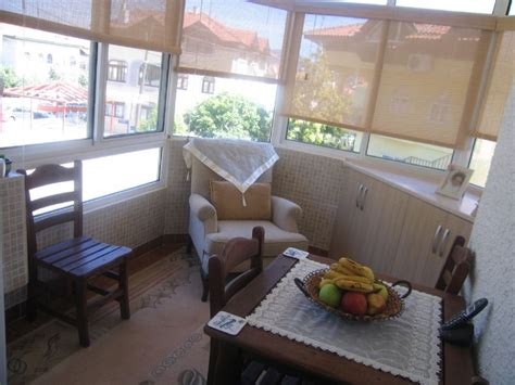 cheapest 1 bedroom apartments cheap 1 bedroom apartment marmaris icmeler