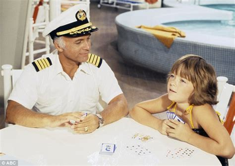 love boat julie gets married the love boat actress jill whelan files for divorce from