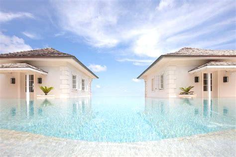sunrise house sunrise house luxury villa in mustique idesignarch interior design architecture