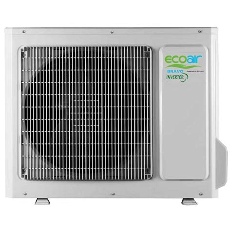 What Is An Inverter Air Conditioning Unit by Inverter Split Type Air Conditioner Conditioning Unit 9000