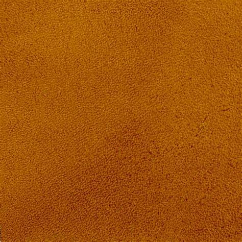Leather Colors by Custom Leather Finishers Llc Colors Custom Leather