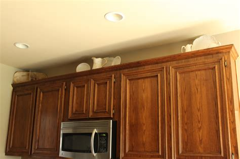 redecorating kitchen cabinets redecorating above the cabinets decorchick