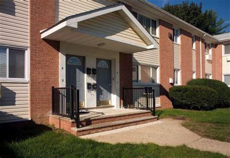 2 bedroom apartments in hamilton nj zachary arms apartments rentals hamilton nj