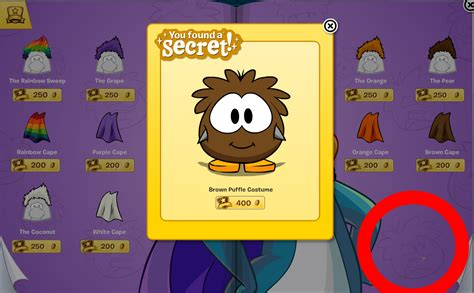 club penguin penguin style catalog cheats april 2015 youtube club penguin april 2015 penguin style catalog cheats