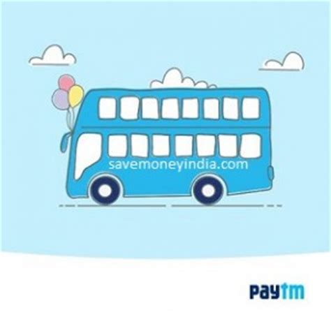 Buy Amazon Gift Card With Paytm - savemoneyindia the best online shopping deals coupons freebies part 2