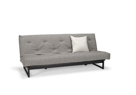 divano letto 140x200 fraction 140 divano letto matrimoniale design nordico