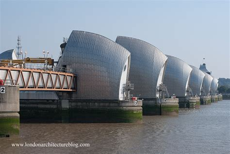 thames barrier architect week 36 13 feature 29 thames barrier