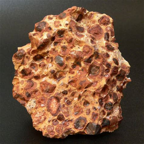 sell bauxite ore(id:10264172) from kuzntesov ec21