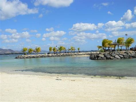 intercontinental mauritius mauritius book now with at the beach side picture of intercontinental mauritius