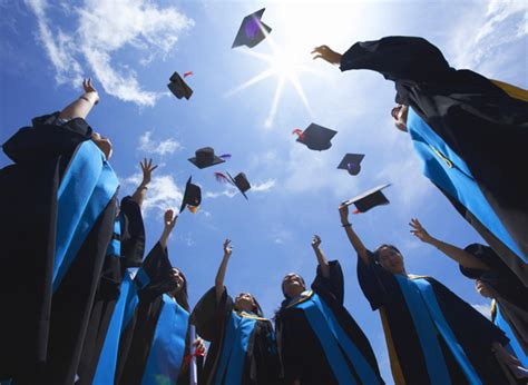 Masters Or Mba After Graduation by Which Uk Produces The Best Paid Graduates