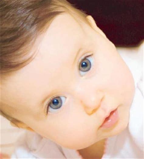 si鑒e v駘o enfant qual ser 225 a cor dos olhos do seu filho bebe 192 porter