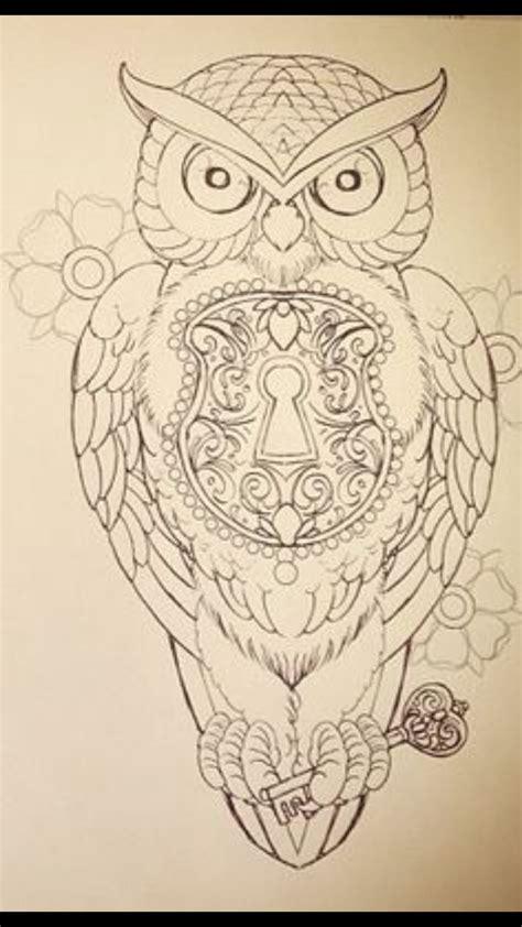 sugar skull celtic owl tattoo design art pinterest 1000 images about tattoo ideas on pinterest sugar skull
