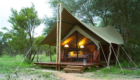 vehicle awnings south africa what s the best way to go cing our expert e