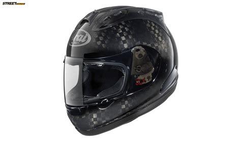 Helm Arai Rc tips trick sebelum beli helm baca ini dulu sob vanquish